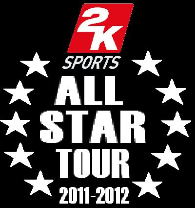 File:2k sports all-star tour.jpg