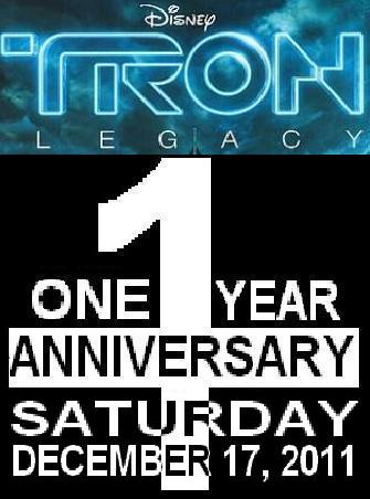File:Tron legacy one year anniversary.jpg