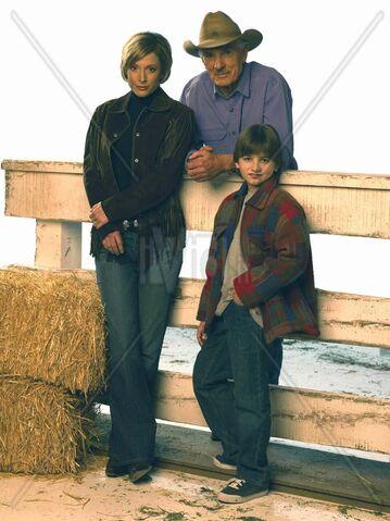 File:Jean Ritter, Henry & Todd Ritter.jpg