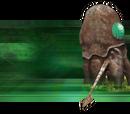 Megasquid