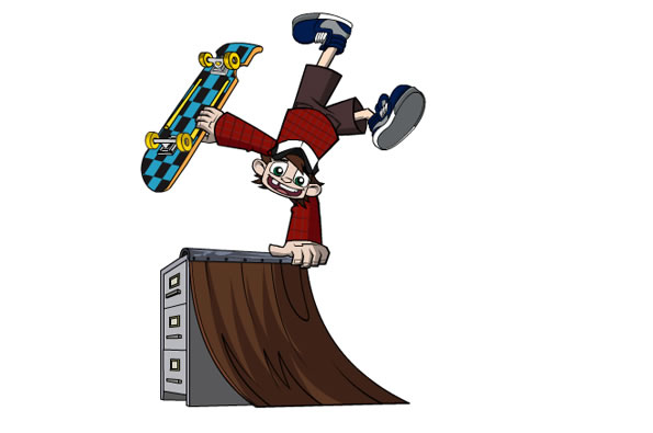 File:Jack Knife Skate.jpg