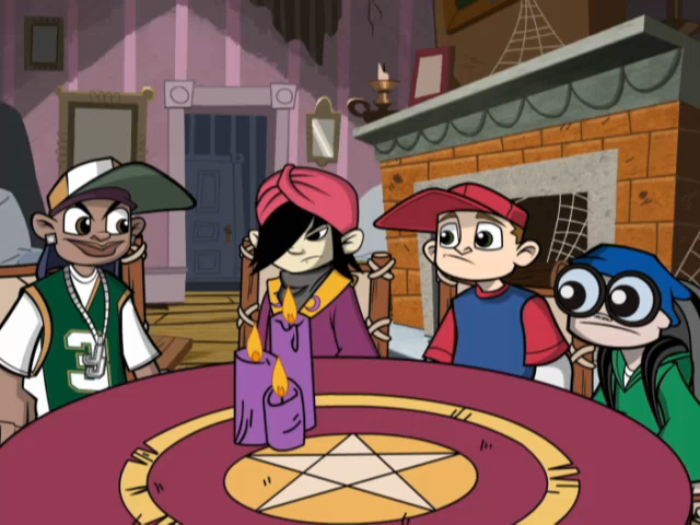 File:Fortune Telling.png