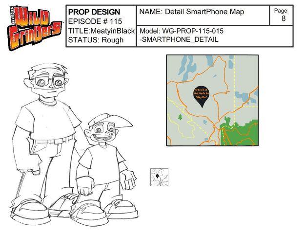 File:Map Profile.jpg