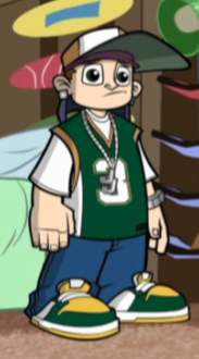 File:Lil' Rob as Jay Jay.png