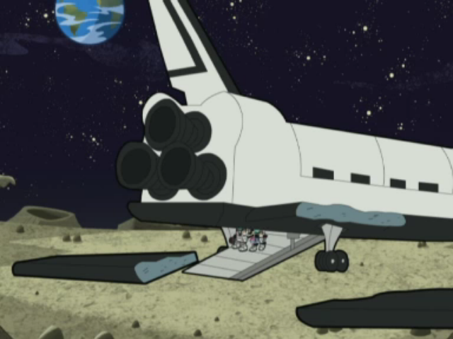 File:Space Race.png