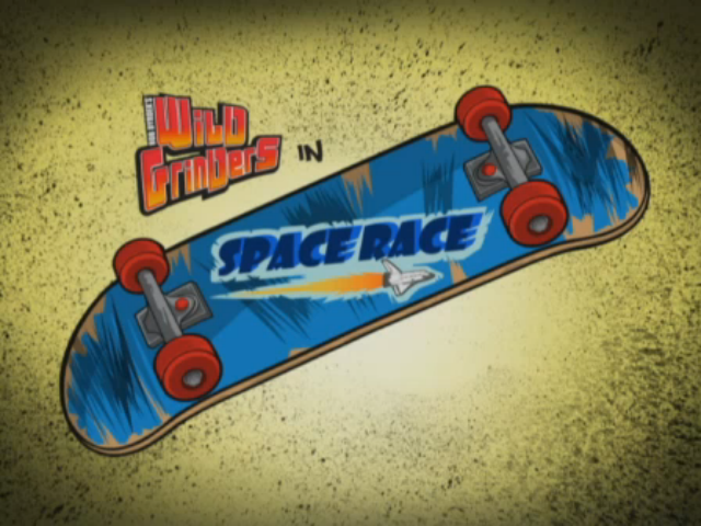 File:Space Race Title Card.png