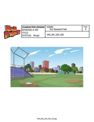 File:Baseball Field.jpg
