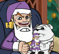 Thumbnail for version as of 12:16, December 7, 2012