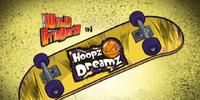Hoopz Dreamz