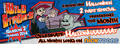 Thumbnail for version as of 11:11, October 17, 2013