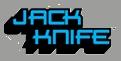 File:Jack Knife banner.png