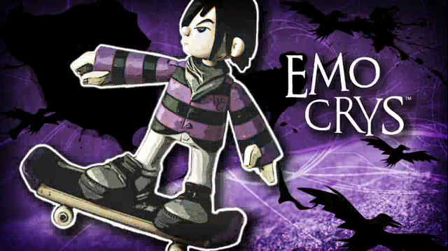 File:Emo Crys Screenshot.png