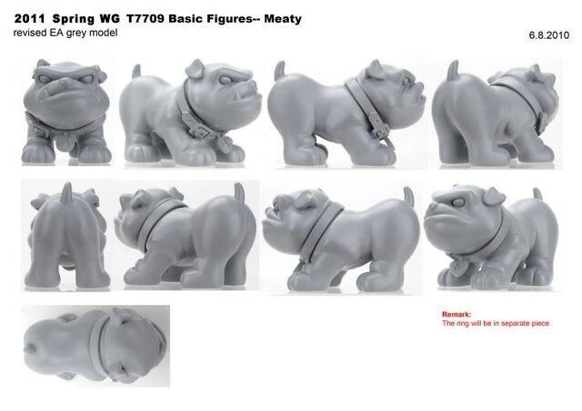 File:Basic Figure Meaty.jpg