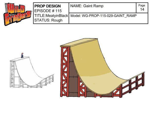 File:Giant Ramp.jpg