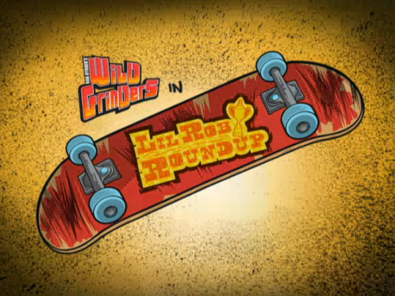 File:Lil Rob Roundup Title Card.png