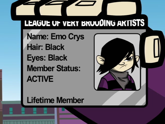 File:Emo Crys's Artist ID.png