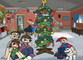 Thumbnail for version as of 12:15, December 7, 2012