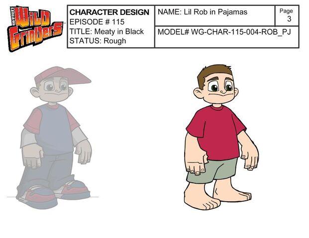 File:Lil Rob Pajamas 2.jpg