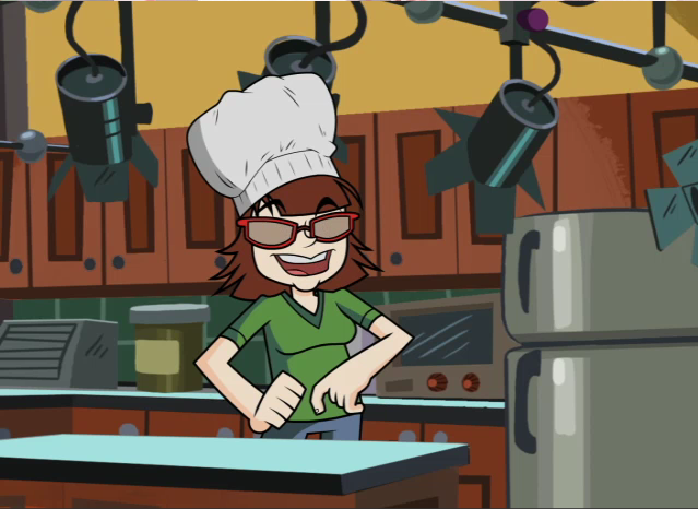 File:Chef denise.png