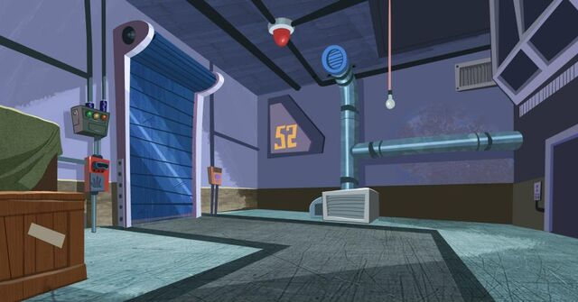File:Area 52 Laboratory.jpg