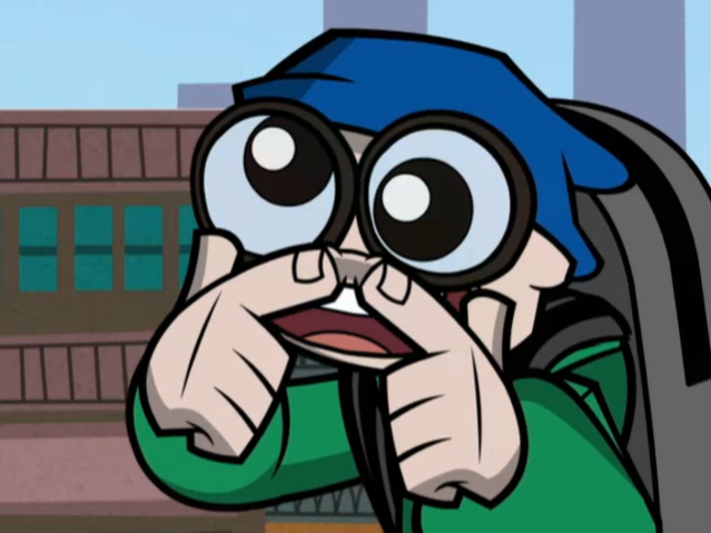 File:Goofy Goggles.png