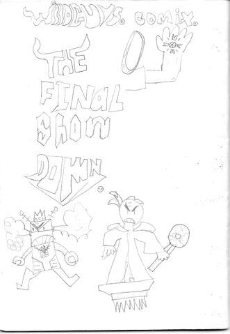 File:Finalshowdownback.JPG