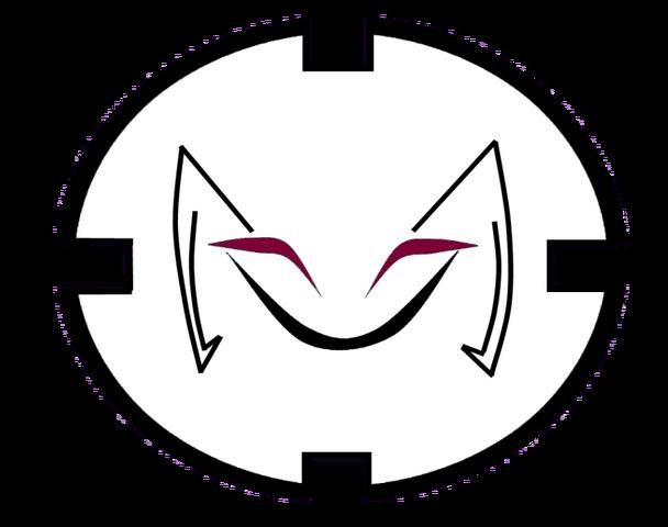 File:Niraxian emblem.png
