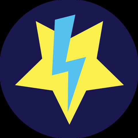 File:Powernia logo.png