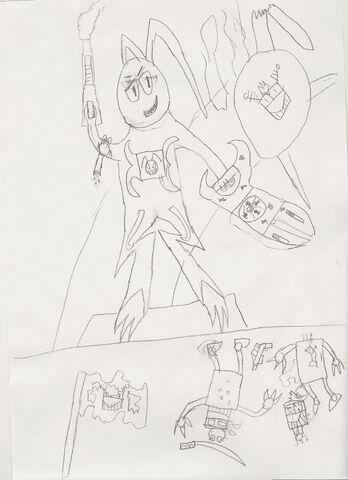 File:Niraxian hero.jpg