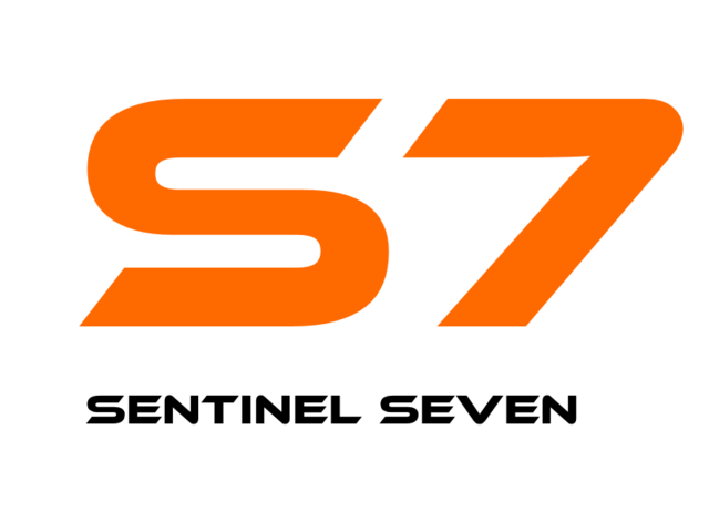 File:S7.png