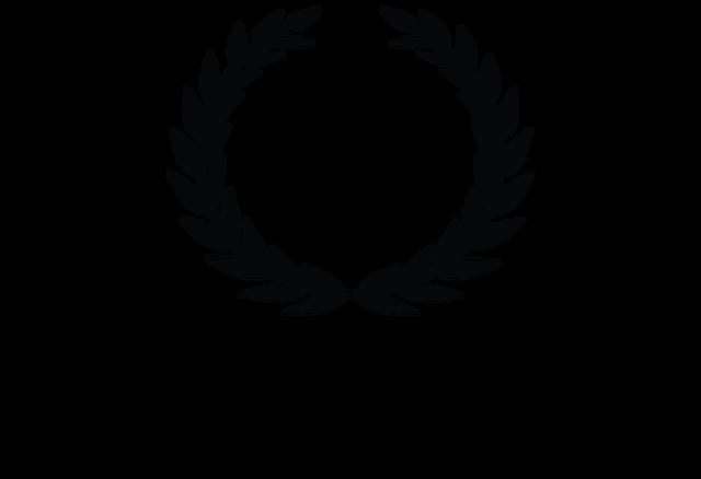 File:ENA Logo.png
