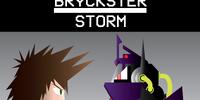Bryckster Storm