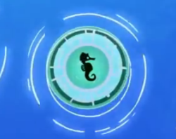 File:Seahorse.disk.png