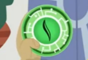 File:Grass disk.png