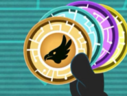 Harpy.disk02