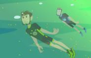 Chris.martin.plankton
