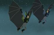 Batpower.suit03