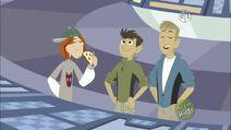 Wild-Kratts-Episode-68--When-Fish-Fly