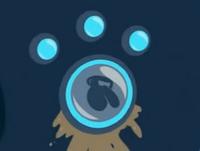 Monkey.disk.mud.jam.