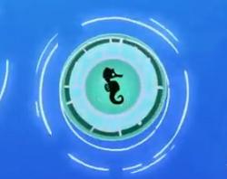Seahorse.disk