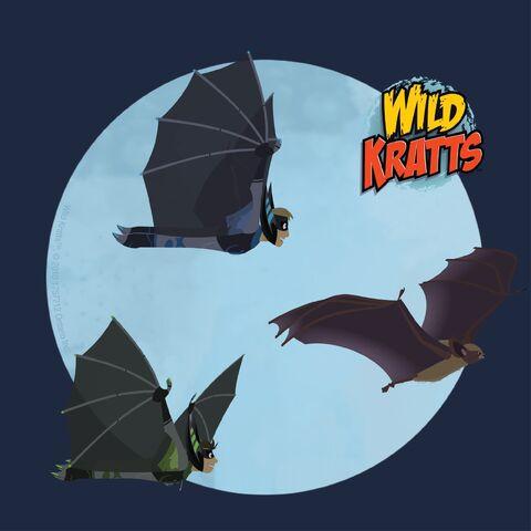 File:Bat Power!.jpg