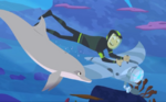 Dolphin.wildkratts.0005