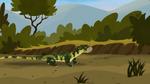 Croc.00118