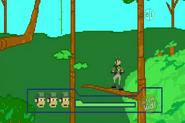 Chris Kratt Video Game