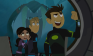 Octopus.wildkratts.014.5