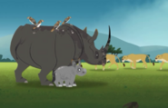 Let.the.rhinos.roll.wildkratts.0015