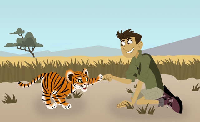File:Tiger buddy.png