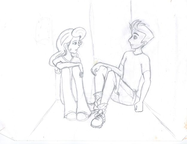 File:Talking in the corner.jpg