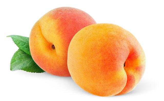 File:Peaches.jpg