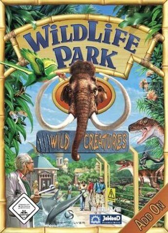 File:Wildlife-park-wild-creatures 53PALFront-84804-full.jpeg